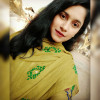 Picture of Nishat 201-34-253