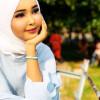 Picture of leila abdikadir