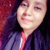 Picture of Farzana Akter Kathi