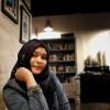 Picture of Munia Rahman Mim