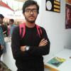 Picture of Dipto Proshad Sarker