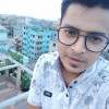 Picture of Shafiqul Islam Dilay