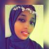 Picture of Maryan abdirahman