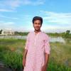 Picture of Md Mahmud Hossain Mamun