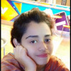 Picture of Fouzia Rahman Ormi
