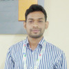 Picture of Syed Md. Rokibul Haris